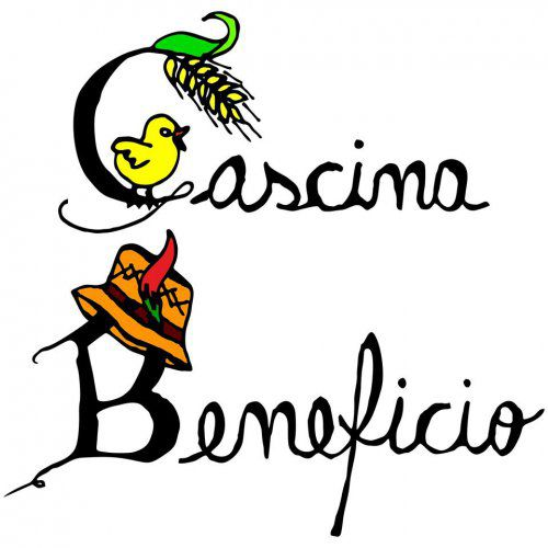Cascina Beneficio
