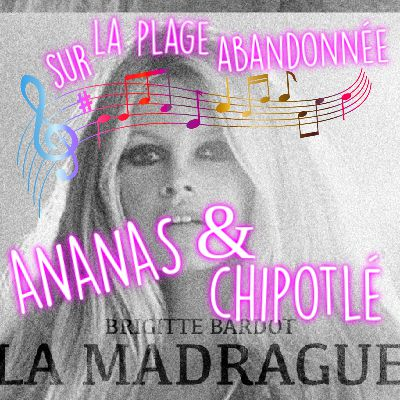 brigitte-bardot-madrague-plage-piment-chipotle