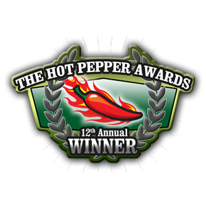 hot-pepper-awards-hot-sauce-france-epicierfou